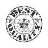 Best quality rubber stamp stock illustration