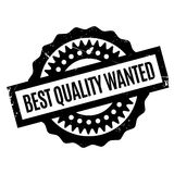 Best Quality Wanted rubber stamp Stock Photos