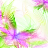 Best Romantic Flower Background Royalty Free Stock Images