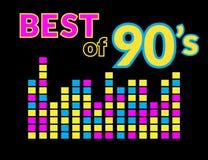 Best 90s Fotografia Royalty Free