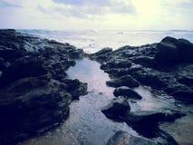 Best seashore Stock Photo