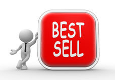 Best sell Royalty Free Stock Images