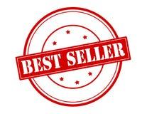 Best-seller Immagine Stock