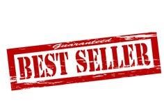Best-seller Immagini Stock