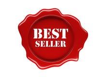 Best seller Stock Photo