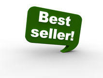Best Seller Royalty Free Stock Photos