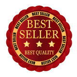 Best seller best quality Royalty Free Stock Photo