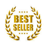 Best seller best quality Royalty Free Stock Photos