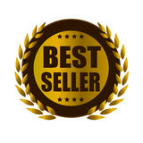 Best seller best quality Royalty Free Stock Images