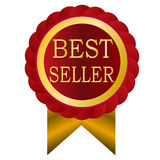 Best seller best quality Stock Photography