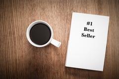 Best Seller Break Stock Photo