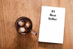 Best Seller Stock Photos