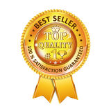 Best-seller, qualità superiore Fotografia Stock Libera da Diritti