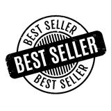 Best Seller rubber stamp Stock Images