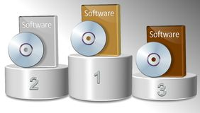 Best software Stock Images