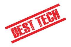 Best Tech Stock Image