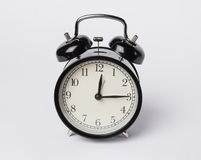 Best time Stock Photography