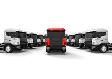 Best transporter Stock Images