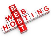 Best Web Hosting Stock Photos