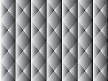 De achtergrond van het staal Stock Afbeeldingen