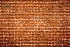 Beste Blockwand in der Weinlese und Retro- Lizenzfreies Stockfoto