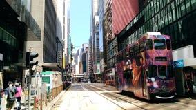 Beste Farben in der Stadt lizenzfreie stockfotografie