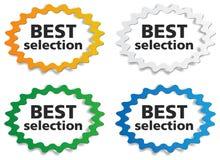 Beste selectie Stock Fotografie