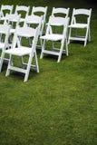 Bestimmungsort-Hochzeit Stockfotos