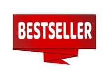 bestseller de la muestra libre illustration