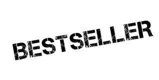 Bestseller rubber stamp stock illustration