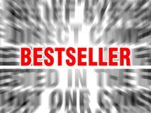 bestseller stock de ilustración