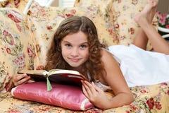 Bestudeer Tijd Royalty-vrije Stock Foto's