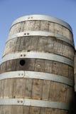 Besuchs-Weinanbaugebiet in Spanien, in Italien, in Griechenland und in Portugal Lizenzfreie Stockfotografie