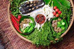 Beteken Spaanse peper stock fotografie