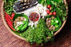 Beteken Spaanse peper stock afbeeldingen