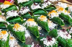 Betelbladeren of Paan Royalty-vrije Stock Afbeeldingen