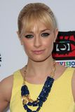 Beth Behrs Stock Photography