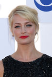 Beth Behrs Stock Images