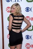 Beth Behrs Immagine Stock