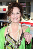 Beth Grant Stock Photos