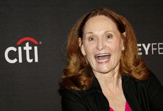 Beth Grant Royalty Free Stock Photography