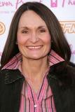 Beth Grant Obrazy Stock