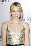 Beth Riesgraf Stock Images