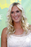 Bethany Hamilton Stock Photos