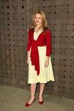 Bethany Joy Lenz fotos de stock royalty free