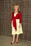 Bethany Joy Lenz royalty free stock photos