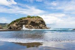 Bethels Beach New Zealand Stock Images