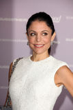 Bethenny Frankel Stock Photo