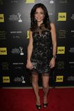 Bethenny Frankel aux trente-neuvième Prix Emmy de jour annuels, Beverly Hilton, Beverly Hills, CA 06-23-12 Photographie stock libre de droits