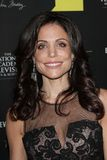 Bethenny Frankel nos 39th Prémios Emmy anuais do dia, Beverly Hilton, Beverly Hills, CA 06-23-12 Fotos de Stock